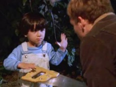 Malcolm in the Middle 07x07 : Blackout- Seriesaddict